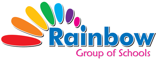 Rainbow Group Of Schools